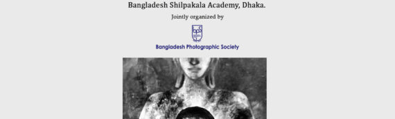 Workshop on Photographic Thought & Practice