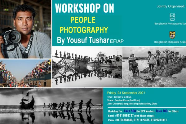 Yousuf-Tushar-workshop-bps-S